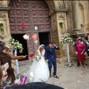 La boda de Judit Felipe Merenciani y Alegory Art 7