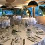 La boda de Jaissa Obré y Hotel Can Darder 9