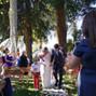 La boda de Cristina Isabel Sánchez Basilio y Parador de Jarandilla de la Vera 6