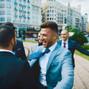 La boda de Héctor Torres y Artlove 16