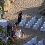 La boda de Linda Arvola y Hotel Costa Brava 11