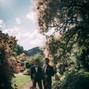 La boda de Toni y Swite Duo 26