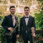 La boda de Toni y Swite Duo 27