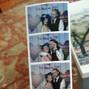 La boda de Verónica y Eventos Mr 7