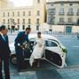 La boda de Héctor Torres y Artlove 18
