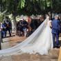 La boda de Mariluz y Bianca Di Sposa 8