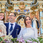 La boda de Ramon Alvarez y Bokêh Fotografía 8