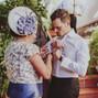 La boda de Bárbara y Garate Fotografía 10