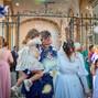 La boda de Ramon Alvarez y Bokêh Fotografía 9