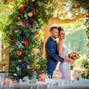 La boda de Elisabeth Fs y Pacosestudio&ToniSantiso 8
