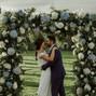La boda de Tere y Love Story Vídeo 13