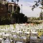 La boda de Yasmin Godoi y Cortijo Galván 12