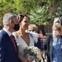La boda de Mariluz y Bianca Di Sposa 11