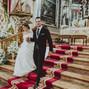 La boda de Bárbara y Garate Fotografía 13