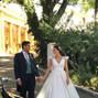 La boda de Mariluz y Bianca Di Sposa 12