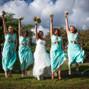 La boda de Itaa y Uno punto cuatro Fotografía 31