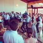 La boda de Nicolas Rodriguez Carmona y Maradj 7
