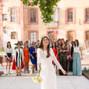 La boda de Lucia y Museo del Azúcar 2