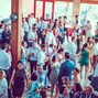 La boda de Nicolas Rodriguez Carmona y Maradj 8