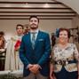 La boda de Maria Fernández  Yerga y Estudio Zoe 3