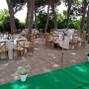 La boda de Florii Jiménez Pulido y Hacienda El Charruado 10