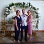 La boda de Nicolas Rodriguez Carmona y Lales Martínez 6