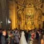 La boda de Nicolas Rodriguez Carmona y Lales Martínez 7