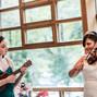 La boda de Cristina Gargallo Frisón y Esther Casas 15