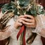 La boda de Anna Compte Villaro y Claudia Llop 9