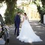 La boda de Mariluz y Bianca Di Sposa 13