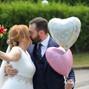 La boda de Carla y Vanessa Abascal 11