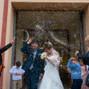 La boda de Ana M. y Chica Rodríguez 19