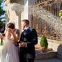 La boda de Sheila y Booda Fotografía 17