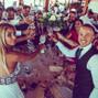 La boda de Nicolas Rodriguez Carmona y Lales Martínez 8