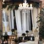 La boda de Lourdes García y Floresdeboda 83