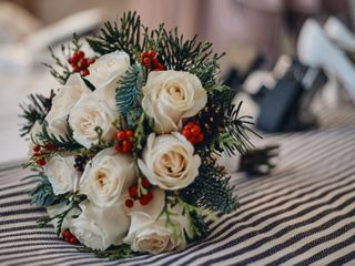 Flores Olivieri 3