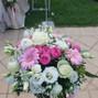 La boda de Laura Vázquez López y Castell de Vilafortuny - Grupo Casablanca 6