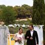 La boda de Yasmin Godoi y Cortijo Galván 19
