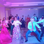 La boda de Maria Dolores Fernandez Carmona y Pineda Hifi Eventos 12