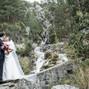 La boda de Cristina Gargallo Frisón y Esther Casas 21