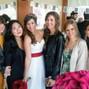 La boda de Aida Rc Calle y Hotel Elba Costa Ballena 9
