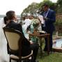 La boda de Yasmin Godoi y Cortijo Galván 20