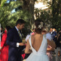 La boda de Mariluz y Bianca Di Sposa 14