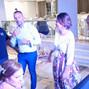 La boda de Maria Dolores Fernandez Carmona y Pineda Hifi Eventos 13
