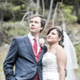 La boda de Cristina Gargallo Frisón y Esther Casas 23