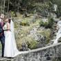 La boda de Cristina Gargallo Frisón y Esther Casas 24