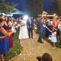 La boda de Maria Dolores Fernandez Carmona y Pineda Hifi Eventos 14