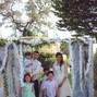 La boda de Yasmin Godoi y Cortijo Galván 22