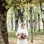 La boda de Cristina Gargallo Frisón y Esther Casas 26
