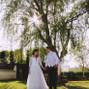 La boda de Yasmin Godoi y Cortijo Galván 23